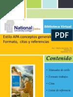 Estilo APA Formato y Citas (1).pdf