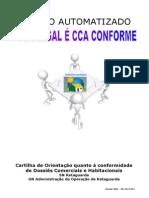 Cartilha CCA -  versão 008.pdf