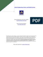 Characterization of Superhydrophobic Materials Using Multiresonance Acoustic Shear Wave Sensors