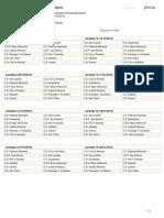 1ª Div. Prov. Alevin.pdf
