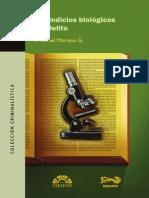 Libro de Incidios Biologicos.pdf