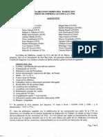 Acta Marzo comité de empresa AAS.pdf