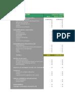 bilan-previsionnel.xls