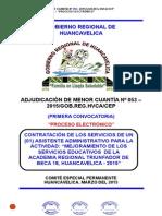 BASES_20150330_221448_137.doc