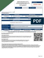 Cfdi17464 PDF