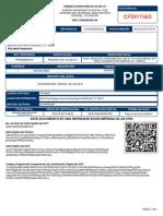 Cfdi17463 PDF