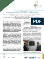 Laboratorio de Certificación de la Norma IEC 61850_Ambar_vWP.pdf