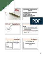 Introducción-Presentación Programación