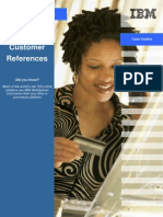 IBM - WebSphere_E-Commerce Ref