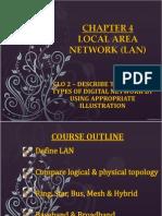 Chapter 4_LAN.pdf