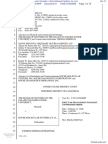 Board of Trustees of the Leland Stanford Junior University v. Roche Molecular Systems, Inc. et al - Document No. 21