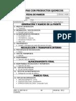 MSDS Diversas.pdf