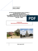 0307_01Informe Final Encuesta Sullana