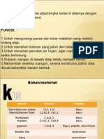 219606163-Bahan-Plafon-per-4-ppt.ppt