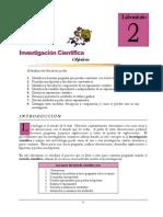 Diseño experimental libro cap2