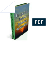 eisquevosenvioapromessademeupai-140321135833-phpapp02.pdf