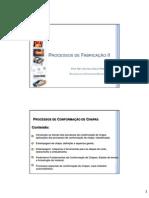 PROCESSOS+DE+CONFORMACAO+DE+CHAPAS-ESTAMPAGEM