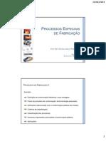 INTRODUCAO+AO+ESTUDO+DA+CONFORMACAO