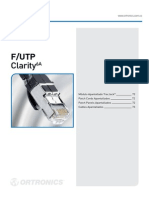 08_FUTP_Clarity6A