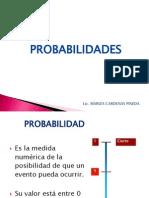 10PROBABILIDADES_FUNDAMENTOS