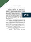 Dinamica_auto CAP. 1.2.3.