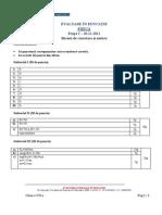 Fizica-Barem_7-Etapa_1_2011..pdf