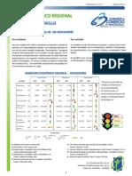 BOLETIN ECONOMICO Mayo 2011.pdf