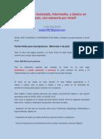 Curso de Excel  JULIO 4.pdf