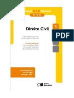 OAB Coleção OAB Nacional, 2009. Civil.pdf