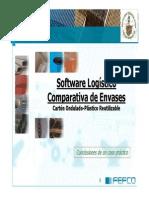 software logistico