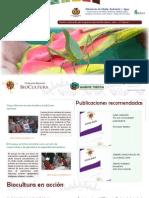 Boletin Biocultural. N° 2