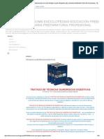 TÉCNICAS QUIRÚRGICAS DIGESTIVAS.pdf