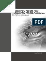 7623v2.0euro(G52-76231X6)(760GM-P31_760GM-P35_785GM-P35_785GM-P45)
