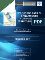 Exposicion SOT_ Eder Esquives.ppsx