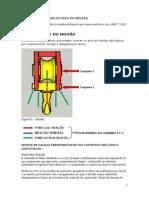 Elementos de Máquina i Etapa 2