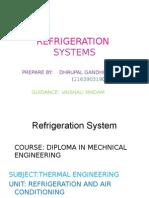 refrigerationsystem-130920062725-phpapp02