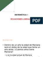 2-S4_EcuacionesLineales
