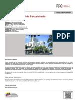 Reporte Rpc VE IPC 0004ZP