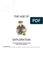 first nations early explorers workbook