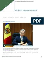 integrare europeană _ Guvernul Republicii Moldova..pdf