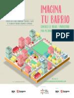 Dipticoimaginatubarrio Online