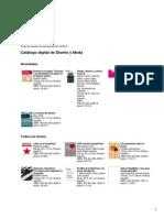 CATALOGO LIBROS.pdf