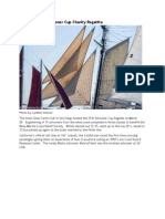 schooner association