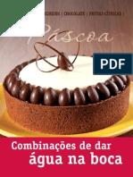 RICHS_ReceituarioPascoa2014_baixa.pdf