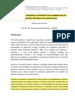 IMPORTANCIAE-PERSPECTIVAS-AMBIENTAIS-DAPRODUCAO-ORGANICA-DE-HORTALICAS (1).pdf
