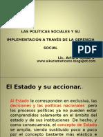 politicas+y+gerencia+social