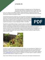 Article   Giardinaggio Facile (5)