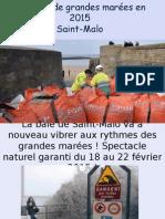 40_jours_de_grandes_mar_es_en_20 15.pps
