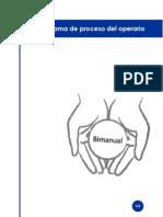 Bimanuales HD