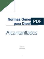 PRECIOS PARA TUBERÍA DE POLIETILENO DE ALTA DENSIDAD